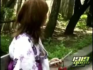 えろす亭:無料エロ動画紹介処のサムネイル画像