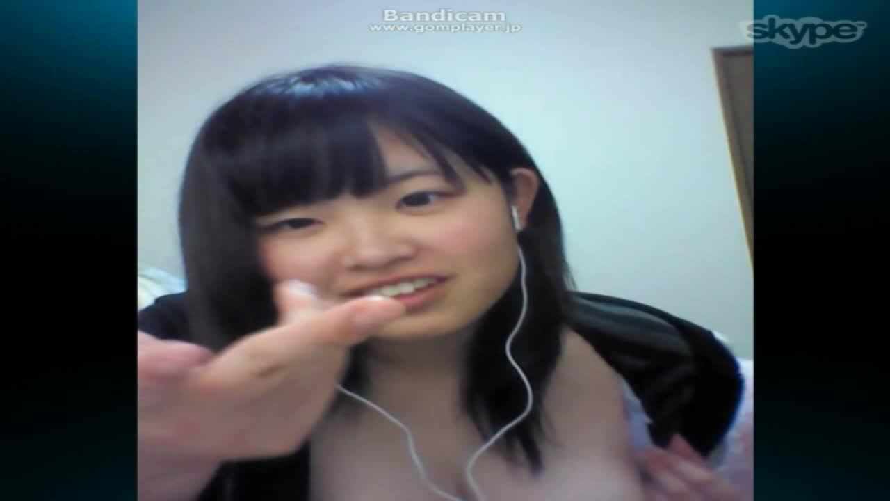 AVチャンネル 小さな女の子に「オイルマッサージ」5人 -