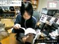 エロ漫画家の休日(2012.11.16)3/7
