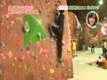 タカトシのラブカ 動画~2013年1月8日
